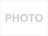 Фото  1 Бетономешалка Vitals CM 160C-2G 113552